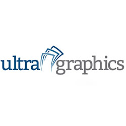 Ultra Graphics